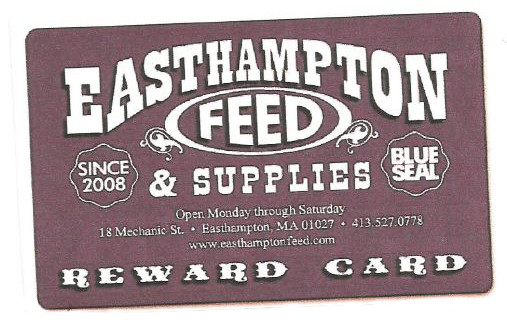 easthamptonfeed card